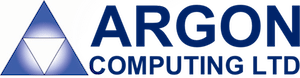 Argon Computing
