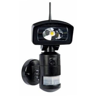 NightWatcher-760-Robotic-Security-Light-with-WiFi-HD-Camera
