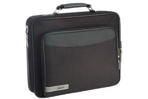 Laptop Bag / Sleeve